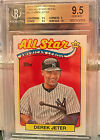 2013 Topps Archives Baseball Retail Chase Inserts Proving Tough, Selling Strong 5