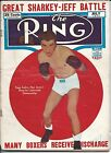 2020192303884040 1 Boxing Magazines