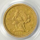 2020235975944040 0 coin collectible gold us