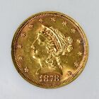 2020235982244040 0 coin collectible gold us
