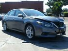 2016 Nissan Altima V6 3.5 below $7000 dollars