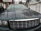 1998 Cadillac DeVille  for $800 dollars