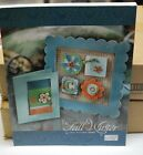 2007 STAMPINUP IDEA BOOK Falll and Winter Collection Retired New