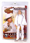 Figures Toy Company 8 inch Dukes of Hazzard Boss Hogg 19 scale FTC BOSS
