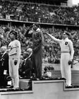 Jesse Owens 1936 Olympic Gold Medal Sells for Nearly $1.5 Million 4