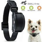 Anti Barking E Collar No Bark Dog Training Shock Collar for Small Medium Dog