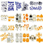 Metal DIY Cutting Dies Stencil Scrapbook Paper Embossing Christmas Card Handmade