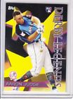 Aaron Judge Rookie Cards Checklist and Key Prospects 111