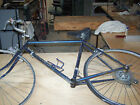 VINTAGE PUCH BICYCLE BY AUSTRO DIAMLER
