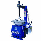Single 15HP Tire Changer Wheel Changers Machine 580 with New Double Foot Pedal