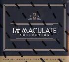 2013-14 Panini Immaculate Basketball Factory Sealed Hobby Box
