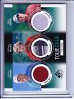 2014 SP Game Used Golf Cards 14
