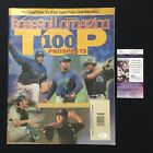 Prince Fielder Cards, Rookie Cards and Autographed Memorabilia Guide 61