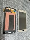 Brand New Gold Samsung Galaxy S6 G920A G920V LCD Touch Screen Digitizer
