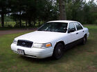 2004 Ford Crown Victoria  for $2000 dollars