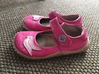 Livie and Luca Kids Girls Shoes Pink Size US 10 Super Cute
