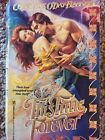 This Time Forever by Constance ODay Flannery 1990 Promotional Other
