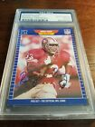 Roger Craig Cards, Rookie Card and Autographed Memorabilia Guide 15