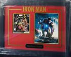 Ultimate Guide to Iron Man Collectibles 17