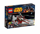 LEGO Star Wars 75039 V Wing Starfighter Brand New Factory Sealed Retired
