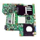 Sparepart Acer Mainboard MBN2401001 Computer Components