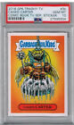 2017 Topps Garbage Pail Kids Comics 19