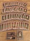 Stephen Strasburg Cards, Rookie Cards Checklist and Autograph Memorabilia Guide 9