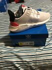Adidas Eqt support 93 17 White Size 9