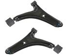 1989 1994 Metro Swift Sprint Two Lower Control Arm