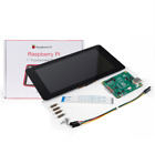 7 Inch LCD Display Touch Screen 800x480 for Raspberry Pi 3 B+ Plus