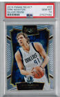 Dirk Nowitzki Basketball Cards: Rookie Cards Checklist and Buying Guide 8