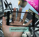 New Black Digitizer Touch Screen Panel For Maxwest Nitro 6 Inch Phone Tablet zh8