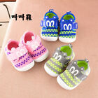 Breathable Toddler Shoes Baby Boy Girl Walking Shoes Squeaky Infant Shoes Casual