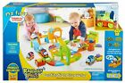 Fisher-Price My First Thomas & Friends Railway Pals Destination Discovery Tra...