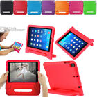 Kids Shock Proof EVA Stand Handle Case Cover For iPad 5th Generation 2017 97