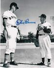 Want to Own Don Larsen's 1956 World Series Perfect Game Jersey? 9
