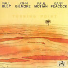 Turning Point by Paul Bley (CD, Jul-2003, I.A.I. (Improvising Artists))
