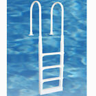 Economy Above Ground Swimming Pool In Pool Ladder