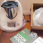 Thermomix TM5 USA Model
