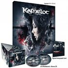 KAMELOT - Haven CANVAS EDITION