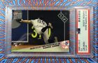 2017 Topps Sports Crate Baseball Cards 16