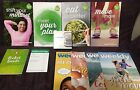 WEIGHT WATCHERS 2017 New Member Starter Kit w Plan Guide Points Calculator MORE