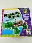 Discovery Toys Robotic Rover Science Kit 3162