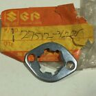 New OEM Suzuki RV90 Engine Sprocket Plate 27512-36200