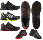 Adidas Rockadia Trail Sneakers BY1789 BY1790 BY1791