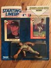 NEW 1993 KENNER STARTING LINEUP CAL RIPKEN JR.  Baltimore Orioles FIGURE W/ CARD