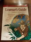 power glide latin learners guide the adventure begins audio cassette test book