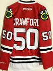 Ultimate Chicago Blackhawks Collector and Super Fan Gift Guide  59
