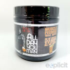 5 Nutrition All Day You May Southern Sweet Tea 30 Servings