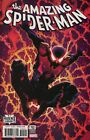 AMAZING SPIDERMAN 792 RYAN STEGMAN PHOENIX VARIANT 1st APPEARANCE MANIAC NM